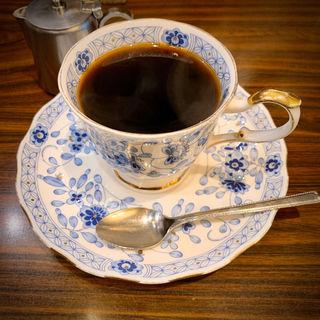 日替わりコーヒー(リヴォリ )