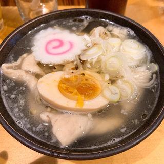 店主謹製 もつ煮(べったこ(BETTAKO))