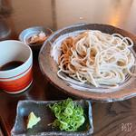 松ヶ枝コース(豆腐料理 松ヶ枝 )