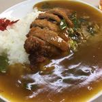 皿盛り(篠田屋 (シノダヤ))