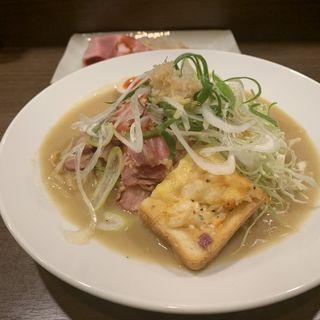 限定 完全感覚Pork G inger