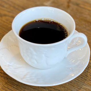 ケニア(2F coffee (ニエフコーヒー))