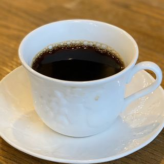エチオピア ウォッシュド(2F coffee (ニエフコーヒー))