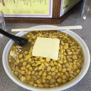 味噌バターコーン(味噌王 仲間 SNBWorld (ミソキング ナカマ))