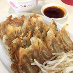 餃子(大)20個