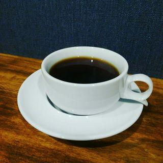 スペシャリティコーヒー F.B オリジナルブレンド(FLY BOY BURGER & COFFEE)