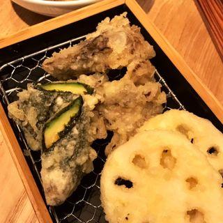 (喜久や 恵比寿店(kikuya))