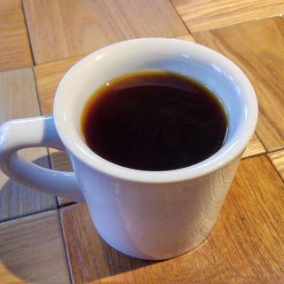 コナズコーヒー