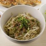 熟成肉味噌油そば(500g)