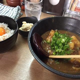 並定食(得正 江戸堀店 (トクマサ))