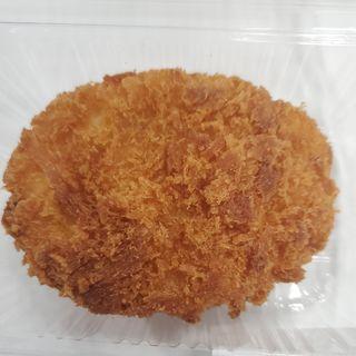 野菜コロッケ(おむすび権米衛大手町カンファレンスセンター店)