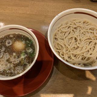 つけそば(並)(麺処 えぐち )