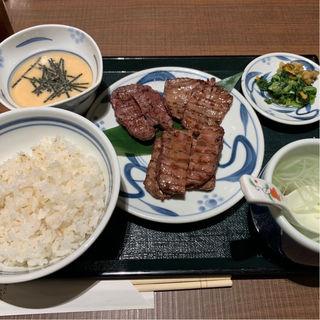 ミックスセット(ねぎし 鉄鋼ビル店 )