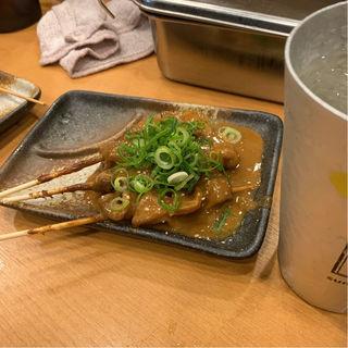 どて焼き(七福神 天満駅前店 )