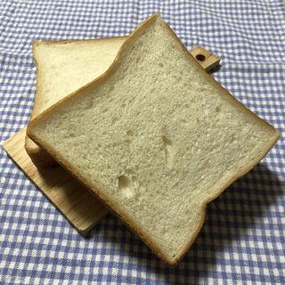 丹沢角食パン(オラット )