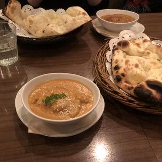 チキンマサラ(ローカルインディア 仙川店 )