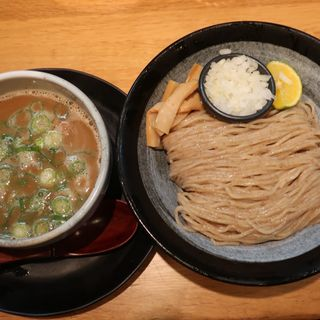 つけ麺(麺匠 たか松 )