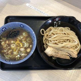 つけ麺(麺屋 たけ井 R1号店)
