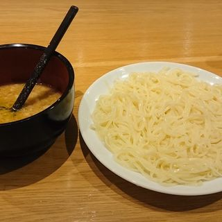 稲庭うどん(七蔵 (ななくら))