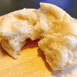 白パン(Boulanger S.KAGAWA)