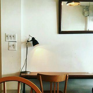 タルト(コーヒーハット)