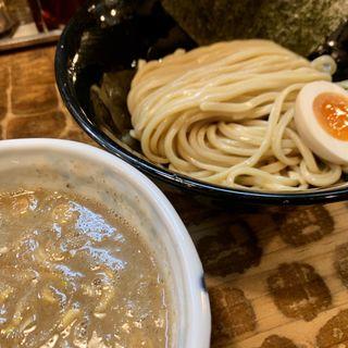 つけ麺(活龍 下館店 )