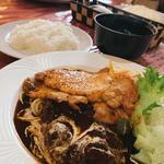 (レストラン三國 (ミクニ))