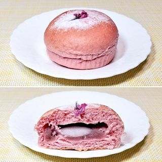 桜かまくら(リトルマーメイド エキア成増店)