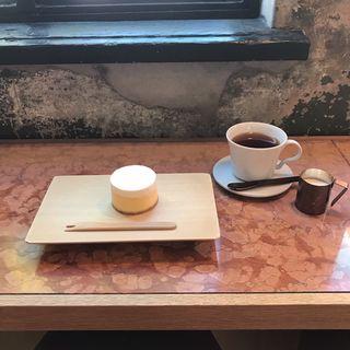 (カイカドウ カフェ (Kaikado Cafe))
