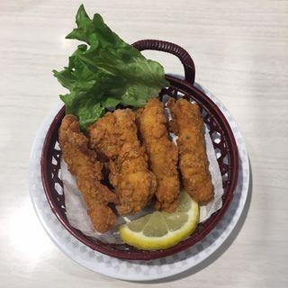チキンスティック(魚べい 名古屋守山店)