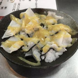 はなくじら(花くじら 本店 (はなくじら))