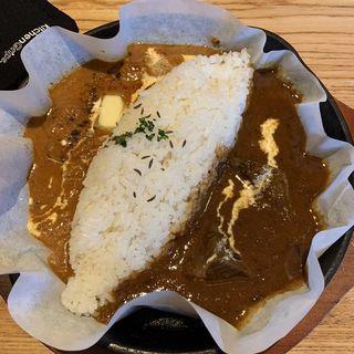 匠えん&欧風ビーフカレー(匠えん 成増駅前店 )