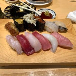 弁慶スペシャル セット