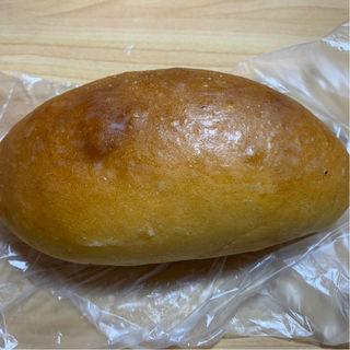 コッペパン(石井屋 (いしいや))