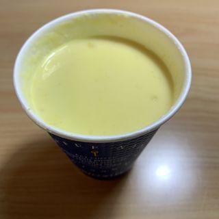 本日のスープ コーンスープ(石井屋 (いしいや))