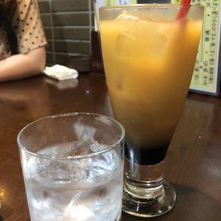 カシオレ(豚がんちゃん 船橋店 )