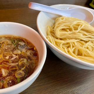 冷たいつけ麺(木曜日 )