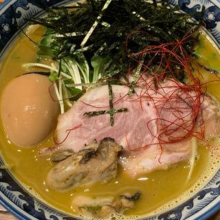 佐市麺(佐市 )