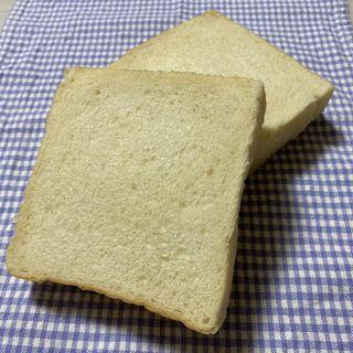 角食(リビエール ベーカリー (Riviere Bakery))