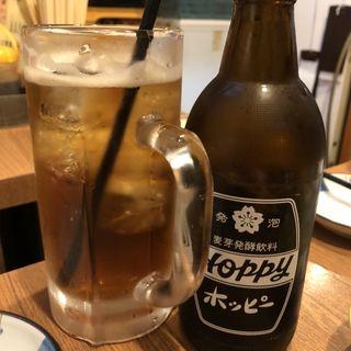 ホッピー(居酒屋 和 )