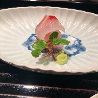 鯛(あき山)