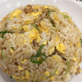 炒飯(餃子の王将 東浦店 )