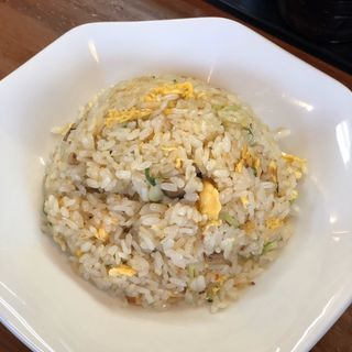炒飯(博多 いちばん星)