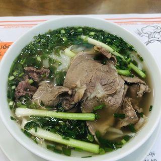 Tai Nam(Pho Gia Truyen)