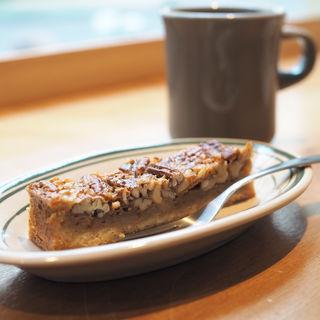 Pecan Nuts Bar(NITO)