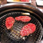 神戸牛クラシタ
