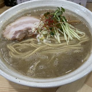 桐麺しお(桐麺 )