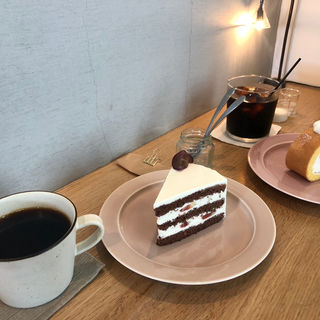 (CafeCotton)