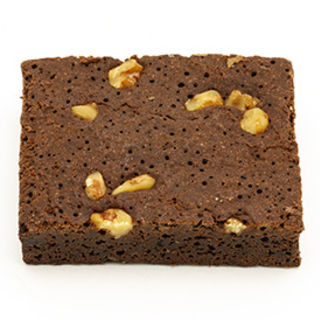 チョコブラウニー Chocolate brownie(SUBWAY イーグレひめじ店)