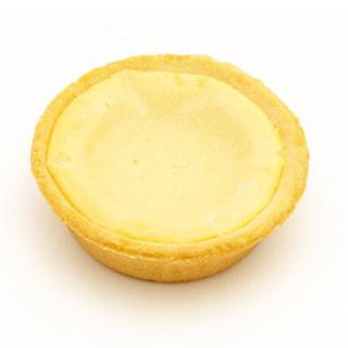 チーズタルト Cheese tart(SUBWAY イーグレひめじ店)